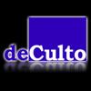 La persistencia de la radio comunitaria - último post por EmilioScout