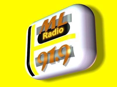 Radio Mariano Latorre FM.jpg