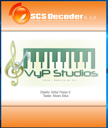 decoder.png