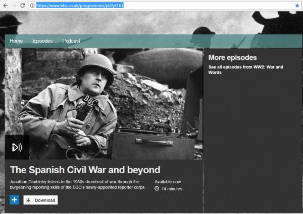 bbc-spanishwar.png