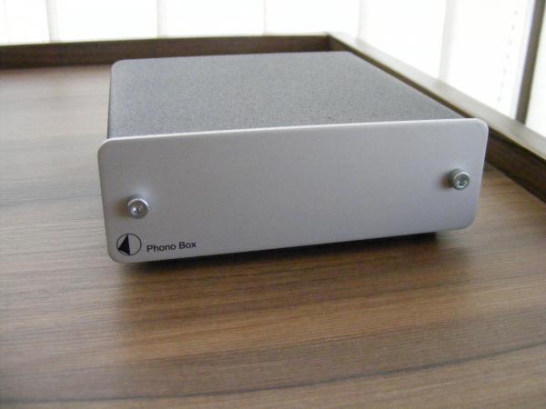DSCF6491.JPG