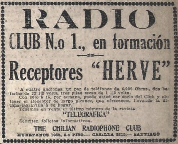 La Nación   19240323a.jpg