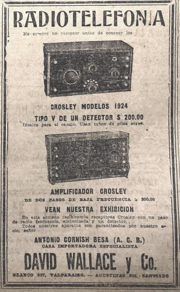 La Nación   19240408.jpg