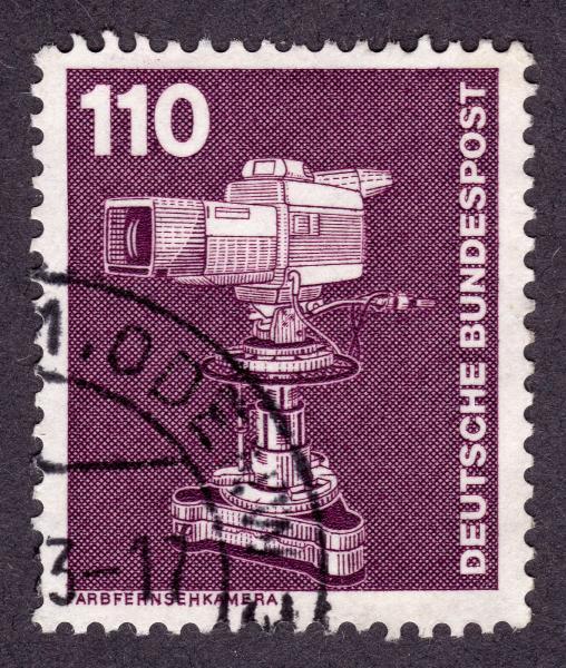 deutsche-bundespost-110-stamp.jpg