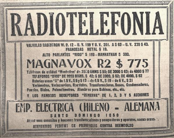 La Nación   19240323b.jpg