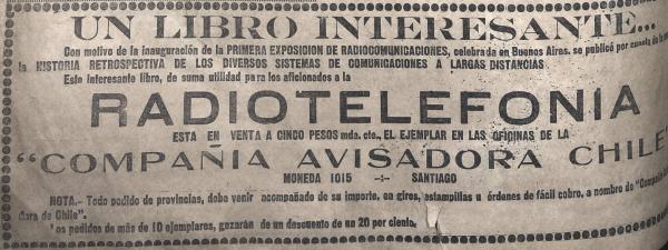 La Nación   19240330.jpg