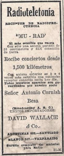La Nación   19240331.jpg