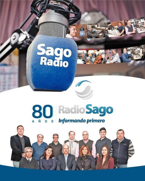 02_09_19_pag_01_OSORNO-Aniversario_SAGO_-1440-e38162.jpg