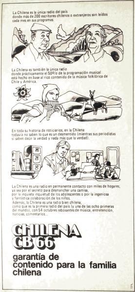 HOY  Año 1  N° 4  22_28 Jun'77.jpg