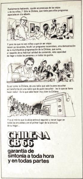 HOY  Año 1  N° 5  28_05 Jul'77.jpg