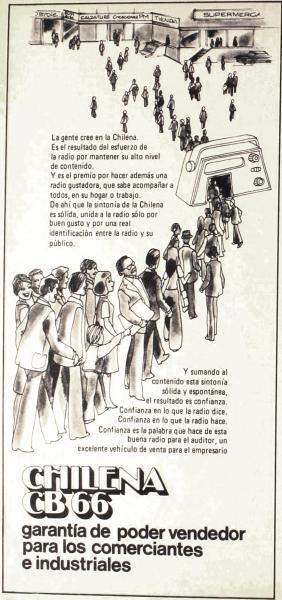 HOY  Año 1  N° 6  06_12 Jul'77.jpg
