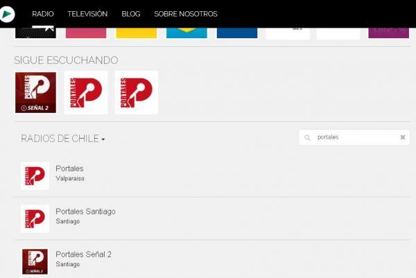 eltelon_portales.JPG