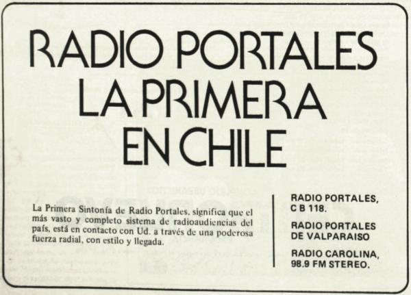 HOY  Año 1  N°19  05_11 Oct'77.jpg