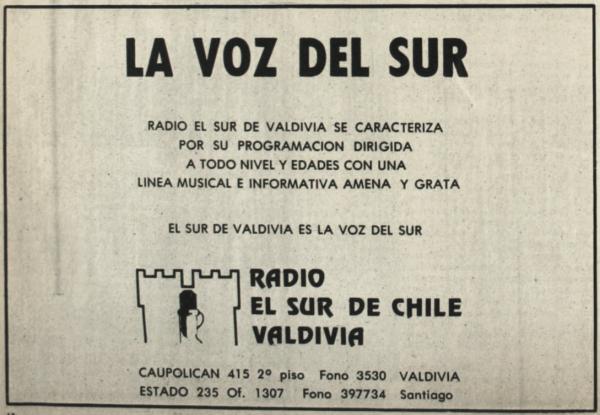 HOY  Año 1  N°30  21_27 Dic'77.jpg