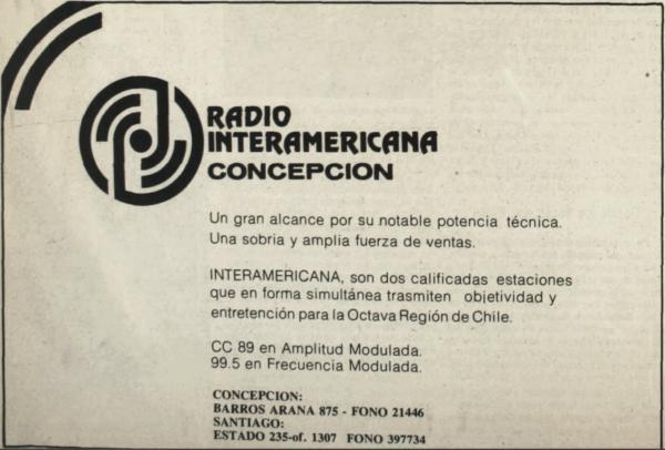 HOY  Año 1  N°30  21_.27 Dic'77.jpg