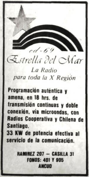 HOY  Año 8  N°382  12_18 Nov'84.jpg