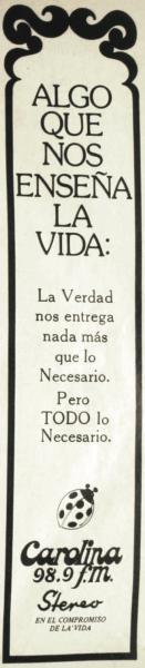 HOY  Año 1  N°27  30_06 Dic'77.jpg