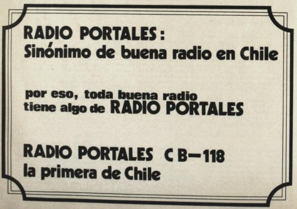 HOY  Año 1  N°29  14_20 Dic'77.jpg