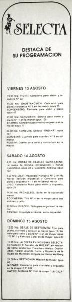 HOY  Año 6  N°264  11_17 Ago'82.jpg