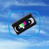 [Canal extinto] Canal 10 de... - último post por Archivos en VHS
