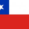 Guía : Radios FM de Chile. - último post por vc210790