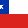 Lista de repetidoras de la TV Chilena - último post por vc210790