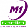 Radio on line M1 - último post por ratamixxx