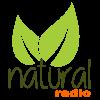 Radio Atlanta de Antofagasta 103.9 - último post por RadNatu