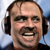 [Topic Oficial] Futuro - último post por daloe