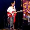 Radio con Equipo de respaldo o emergencia en tu Ciudad - último post por Gallagher