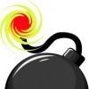 Canal de Youtube Bomba de Tiempo - último post por soldierwings