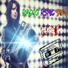 [Oficial] Radio RSMC 90... - último post por EricDravenDR